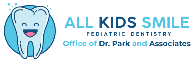 All Kids Smile Pediatric Dentistry